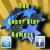 TheSuperStarGam