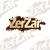 Zerzar