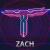 ZachM