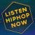 listenhiphopnow
