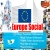 EuropeSocial