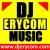 Erycom
