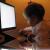 babywriterz