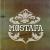 MostafaZain7