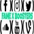 FameBoosterx