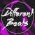 DifferentBeats