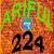 ariful224