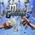 moneygrabbers