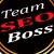 SeoBoss24x7