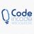codeincode