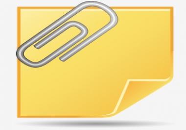 Webpage Speed Test Tool - Seo Tools Care