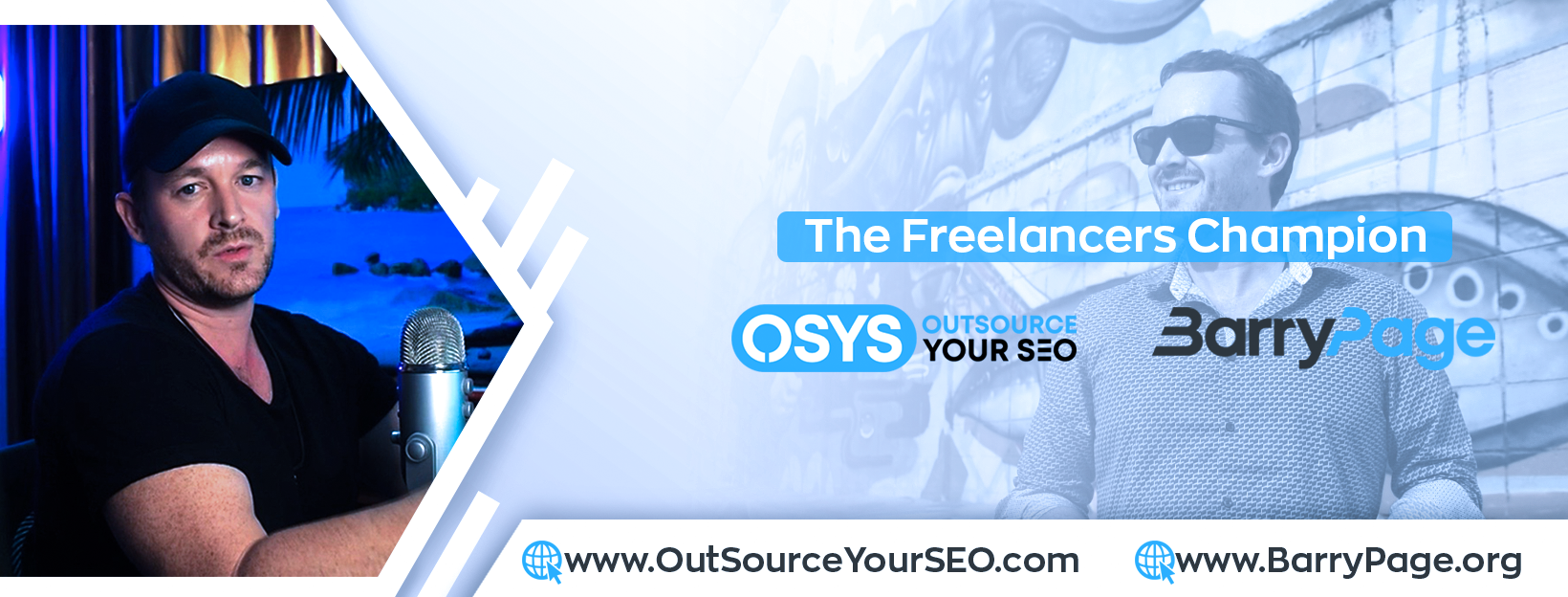 Customized SEO: 100% hands off, DFY services