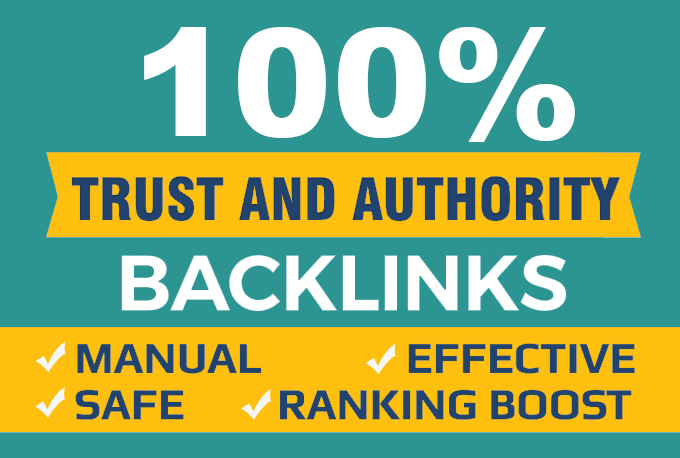 Alpha PLUS 3 Tire High Authority Backlinks Booster For your Site