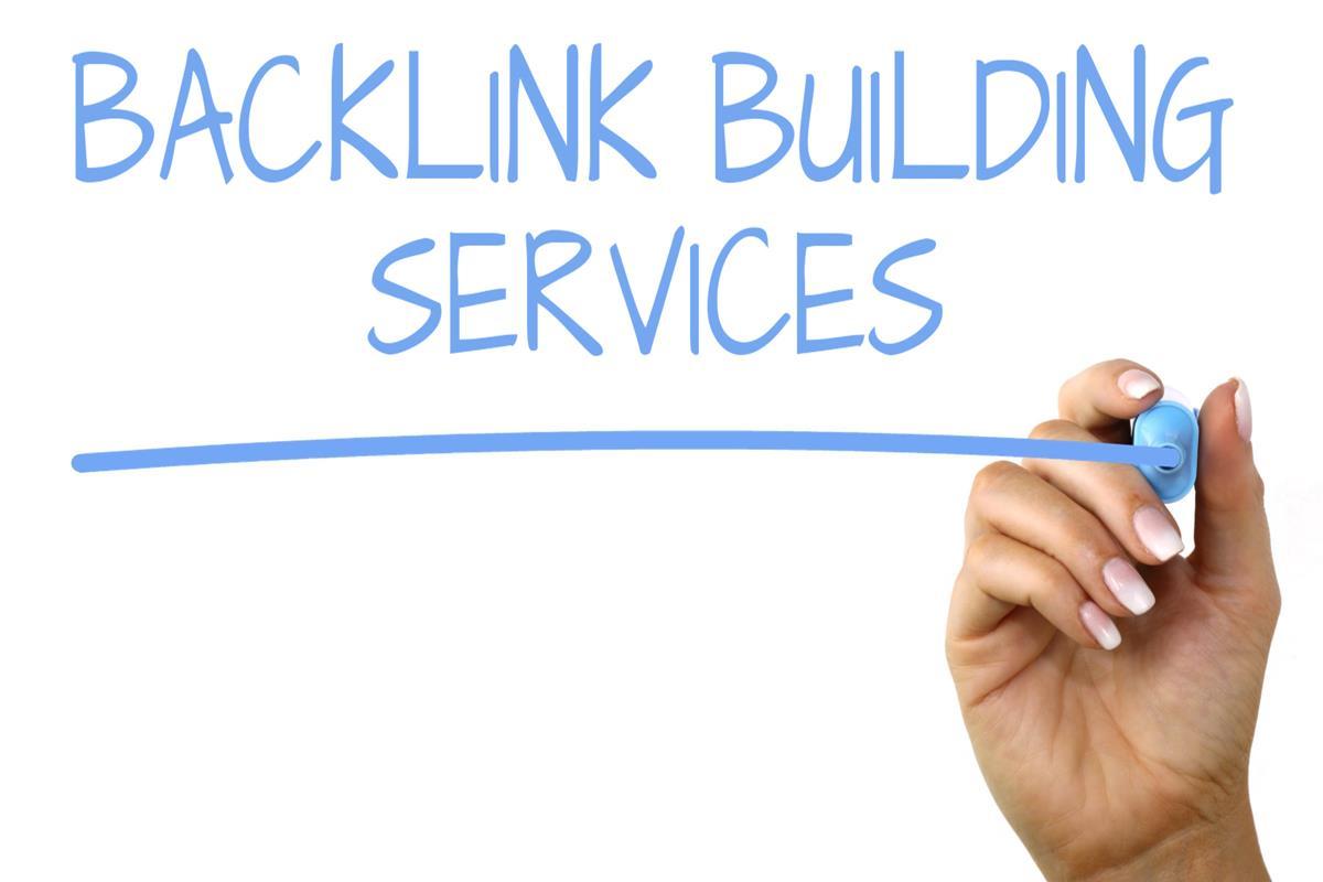 audit your backlinks full website