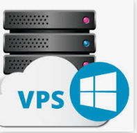 i give you 10x vps windows Ram 4 gb cpu 2 core ssd 80 gb