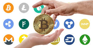 I will teach you how to earn free crypto without any invest
