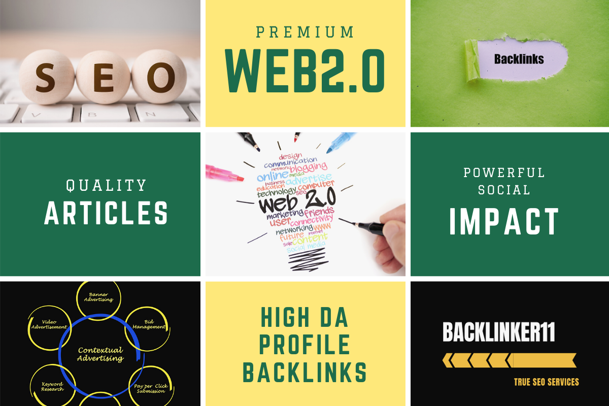 THE ULTIMATE RANK SOLUTION FOR 2021 SUPERCHARGED BACKLINKS