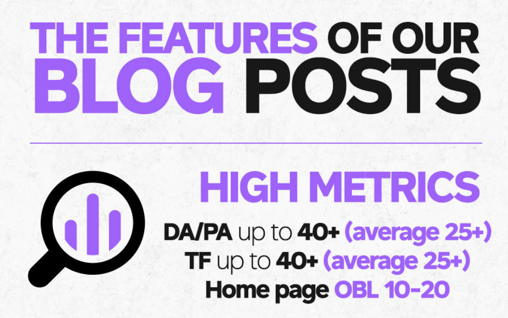 Rank Page 1 | High Quality PBN and Mix of Diversified Links | DA90 Plus links to thrive 1 page