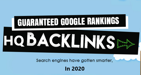 Guaranteed Google Rankings In 1 Month - Any Site - Manual Reports