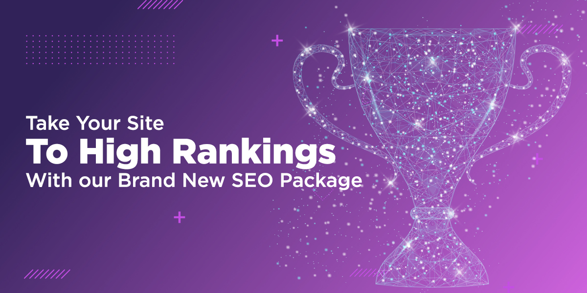 Take your Website to high ranking with our Brand New Mega SEO Package - Safe and Updated.