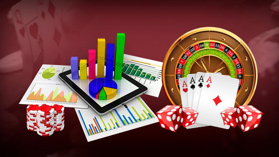 Increase DA/DR on ahrefs and MOZ for Judi,  Agen Bola,  Poker,  Gambling,  Casino DR/DA 20 to 70