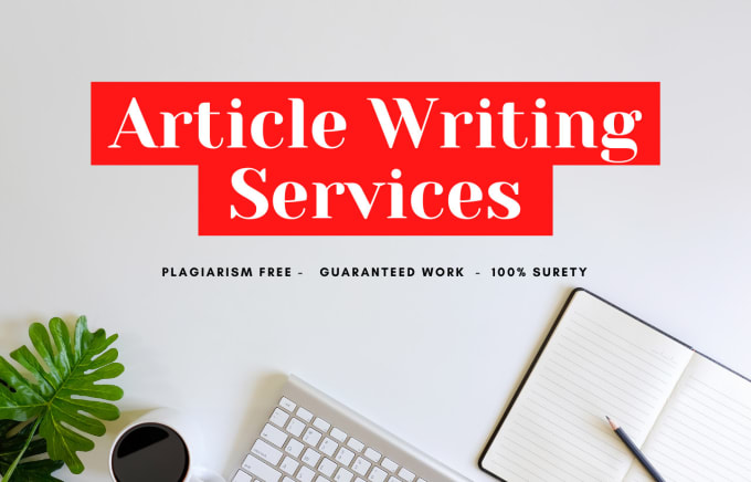 Guaranteed for any topic highly SEO optimized content upto 500 words