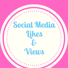 HQ social pictur or video safe promotion and marketing