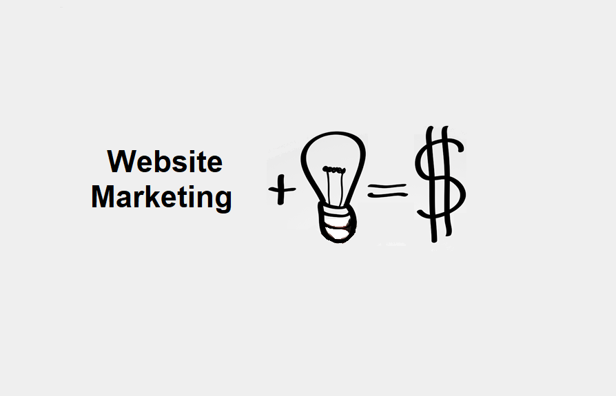 Promote your Website Get on the first page in Google