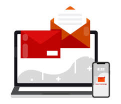 Info Web that can send Bulks Emails in one clicks in cheapest price
