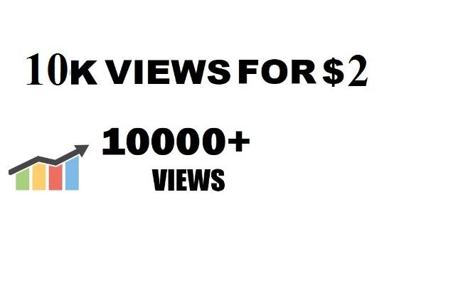 10000 HQ safe Social view For U'r Social Media Account