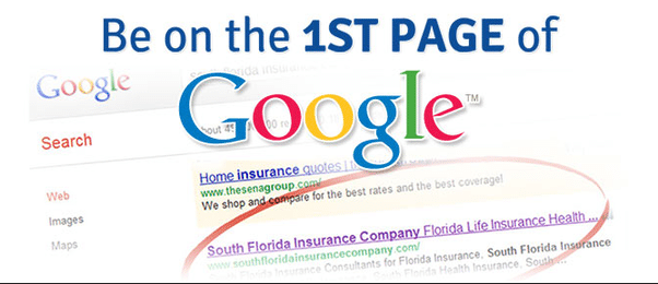 Will Deliver a Complete Monthly SEO Service with Backlinks for GOOGLE Top Ranking - 8 KEYWORDS