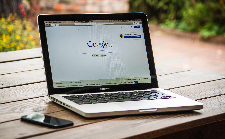 2020 Trinity - Scientifically Proven Digital Strategies - Google SEO
