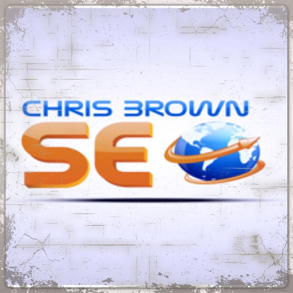 20 Authority Backlinks DA 60+ Catapult your Google SEO