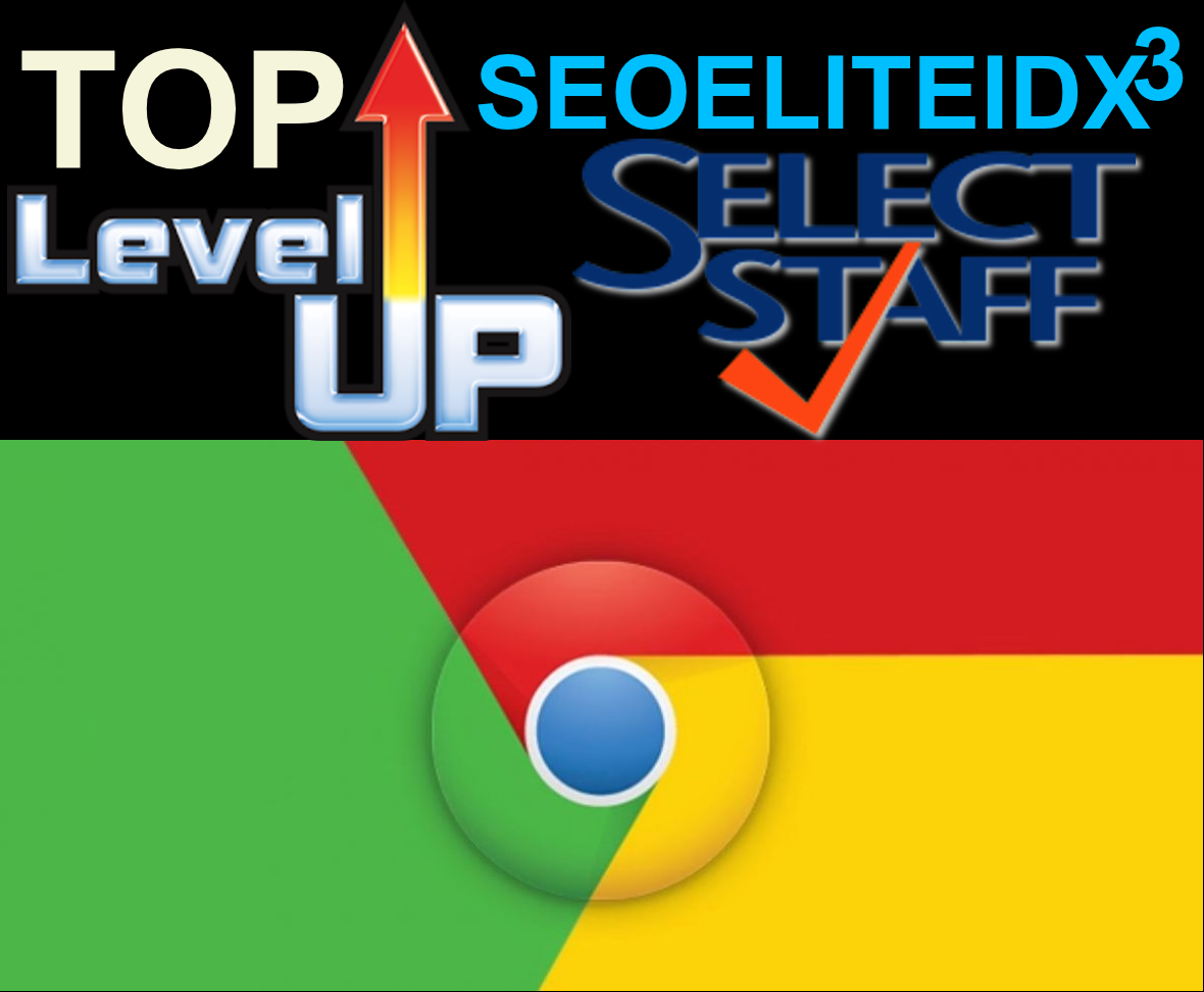 Worldwide Country Real People Google Chrome Browser Any Addons Installed Extensions