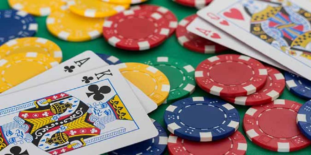 Rank Page 1 Of Google Service Agen Judi Bola Slot Online Casino Poker Gambling Websites 1 Keyword