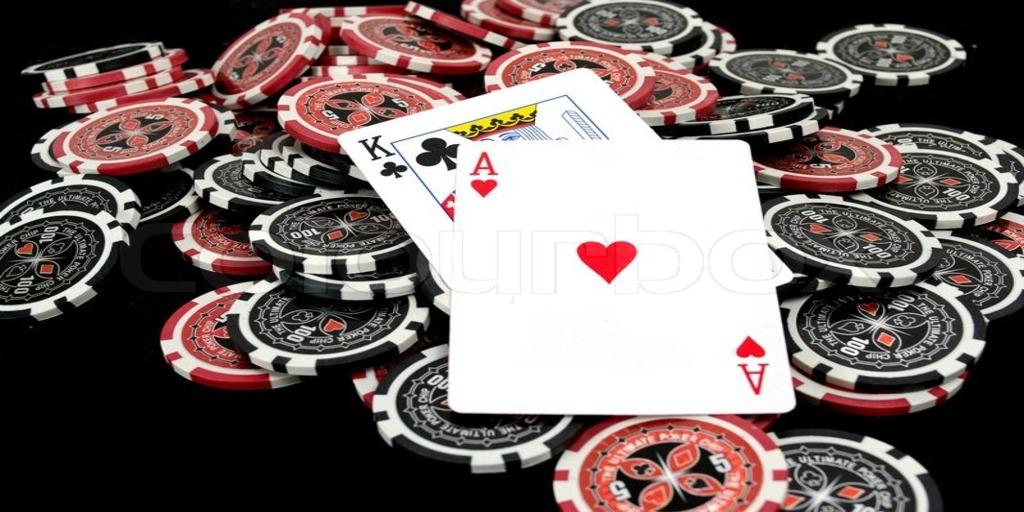 Rank 1 Page Google Thai Language 1 Keyword Online Casino Poker Ufabet Sports Betting Gambling Sites