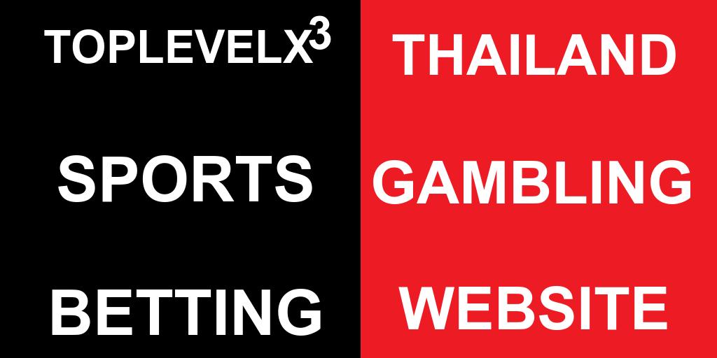 Google. co. th Thailand Language 1 Keyword Casino Poker Online Sports Betting Football Gambling Site