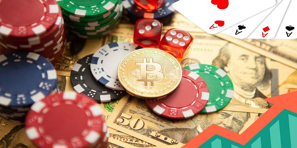 Get 1st Page On Google Search Engine Agen Judi Bola Casino Online Poker Gambling Websites 1 Keyword