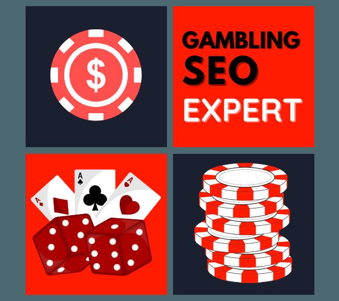 Rank Google Thai Slot Games Online Casino Poker Judi Bola Sports Betting Gambling Websites 1 Keyword