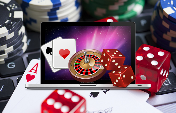Push Your Casino Gambling Website Traffic 1st Page On Target Country Google 1 Keyword