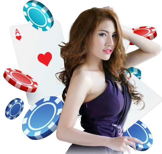 Guaranteed 1st Page On Google Search Engine Agen Judi Bola Casino Poker Gambling Website 1 Keyword