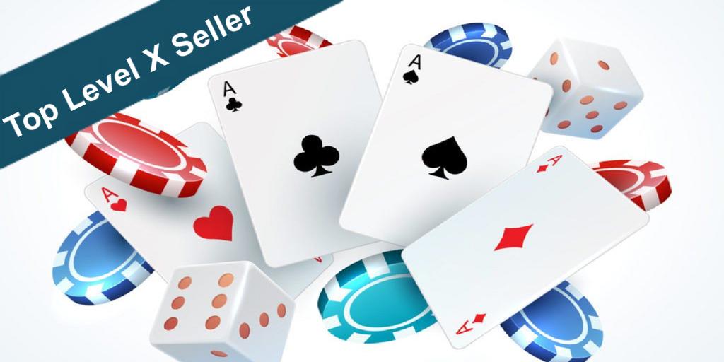 Rank Up-Page 1 Of Google Agen Judi Bola Slot Online Casino Poker Gambling Betting Websites Keywords+
