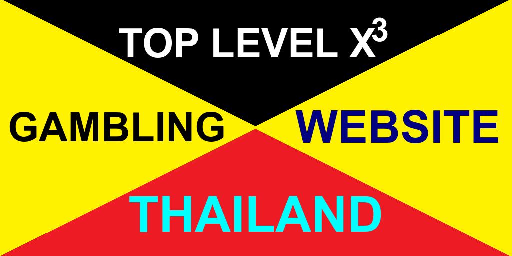 Rank Google Thailand Language 1 Keyword Dofollow PBN Backlinks Sports Betting Football Gambling Site