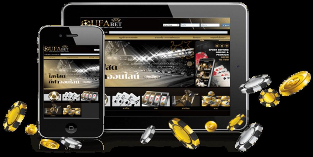 Thailand Language 1 Keyword HQ Backlinks Online Game Casino Gaming Sports Betting Gambling Websites