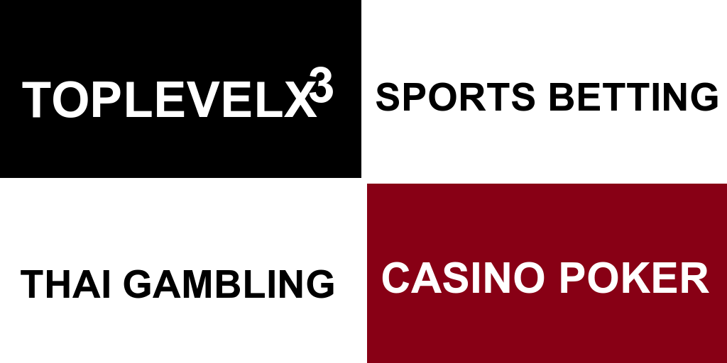 SEO HQ Service Thailand Language 1 Keyword Casino Poker Online Sports Betting Football Gambling Site