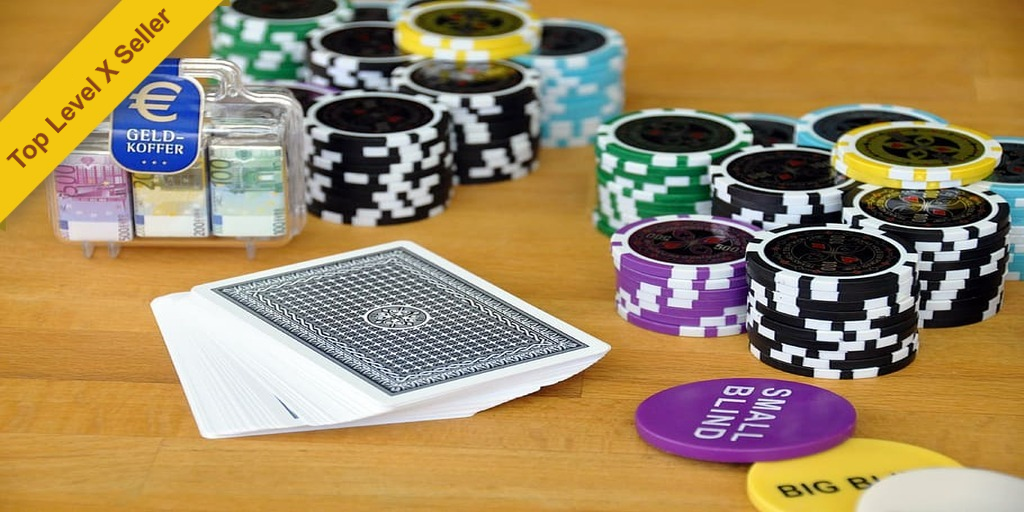Rank Top-1st Page Google Agen Judi Bola Slot Online Casino Poker Gambling Betting Websites Keywords+