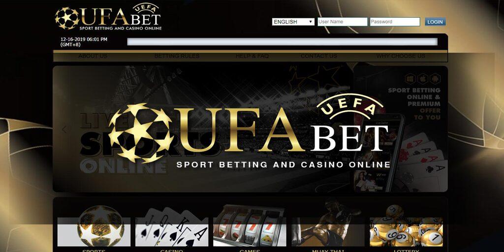 Thai Language 1 Keyword Online Game Casino Poker Sbobet Ufabet Football Sports Betting Gambling Site