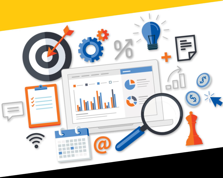 5,000 HQ Keywords Research Worldwide Website Analytics Quality Traffic Improvement Google Rankings