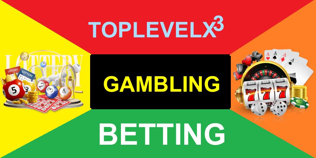 Indonesian Singapore South Korean Taiwan Vietnam Casino Online Poker Sports Betting Gambling Sites