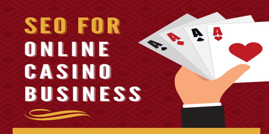 Guaranteed First Page Google Online Gaming Casino Poker Sports Betting Thai Gambling Sites 1 Keyword